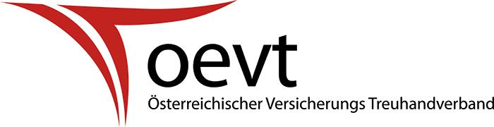 oevt_logo_neu